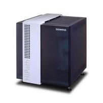PABX Siemens Hipath 3800