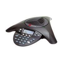 Soundstation 2 Wireless