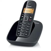 Telefone sem Fio A390 - Siemens